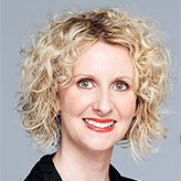 Dr Emma Derbyshire